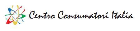 Centro Consumatori Italia